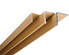 Packers and Movers Allahabad Used Edge Boards