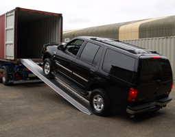CAR TRANSPORTATION Lucknow